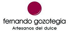 Fernando Gozotegia